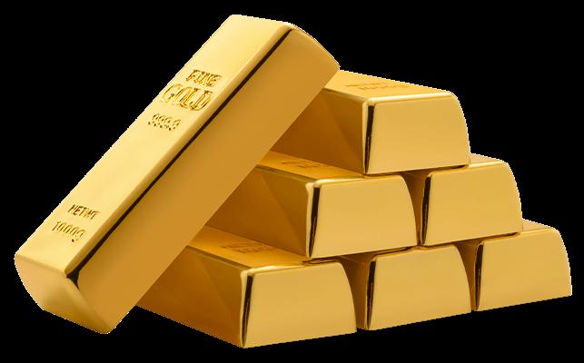 prezzo oro 18kt